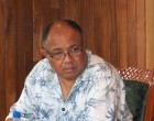 PIDF Farewells Ambassador Teleni