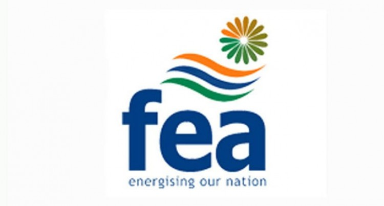 FEA: Why The Blackout