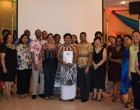 Banking Sector Recognises Top Achievers