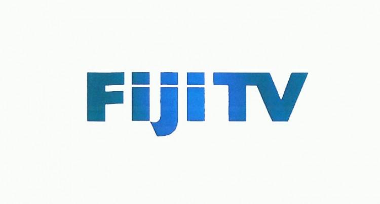 Fiji TV Shareholders Consent To Sale Of Media Niugini Ltd