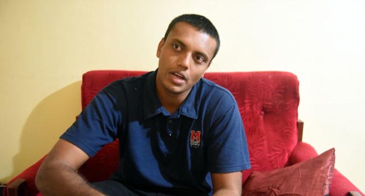 Marist 7s For All Fijians Says Khan