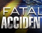 Sole Breadwinner, 19, Is Latest Road Fatality