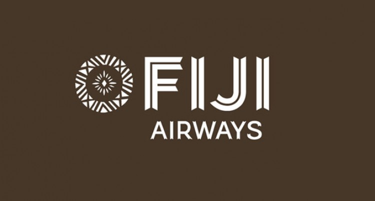Fiji Airways & Fiji Link Advisory