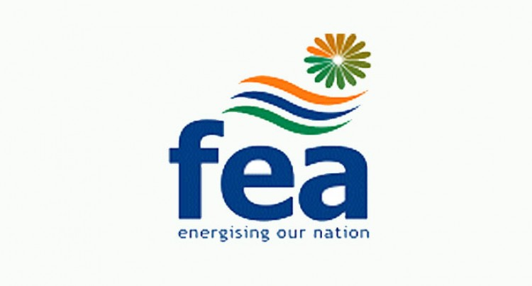 FEA Recognises Employees In First Big Awards Tonight