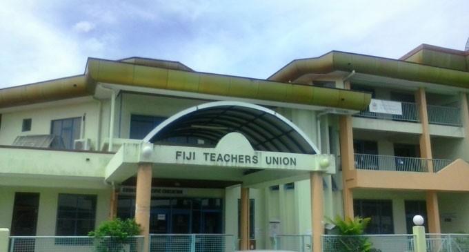 FTU Loses Case