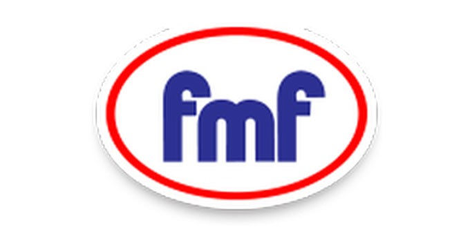 FMF's $40m New Biscuit Factory Takes Shape