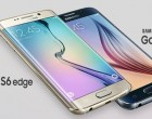 Samsung S6 Edge With Curved Screen Unveiled