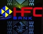 ANALYSIS: Focus Of The Week: Banks In Fiji, The Price Of Money