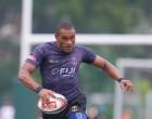 EDITORIAL: Hong Kong 7s, Fiji 'Feel Good' Factor On The Rise Again