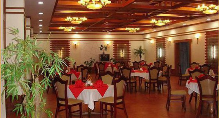 Tanoa Seals Tonga's  Dateline Hotel Deal