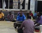iTaukei Affairs Launches Plan