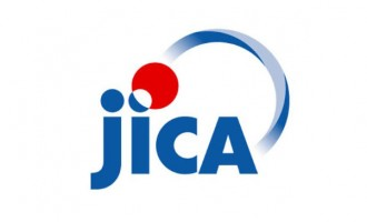 JICA, another Japanese entity accredited to Green Climate Fund