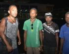 FOCUS: Josaia Dalituicama: It's Chaos In Vanuatu