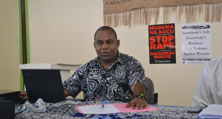 Taskforce To Look At Nabouwalu, Seaqaqa