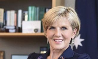 Australia Provides Initial Support To Vanuatu