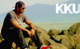 KKU In Pacific Top 3