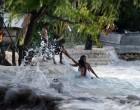 Kiribati Issue