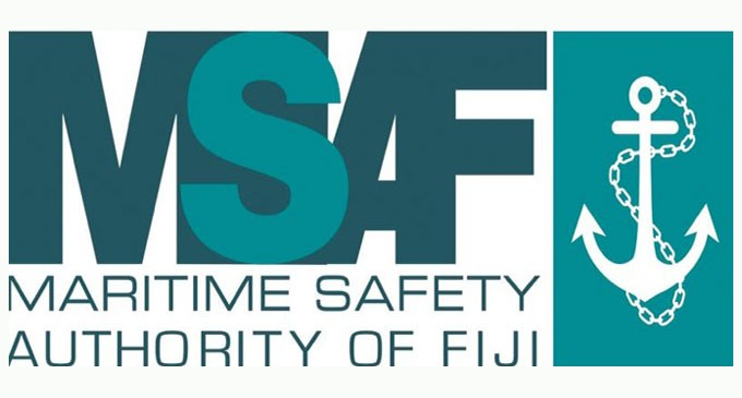 MSAF Raises Awareness Prior To World Maritime Day