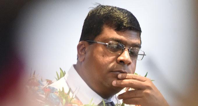 Fiji Year 10 Certificate Examination