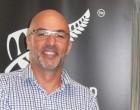 New Zealand Banks On Leadership Fiji