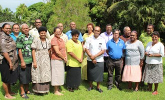 Health Ministry Targets Service Delivery