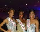 Miss World Fiji Search Starts Soon