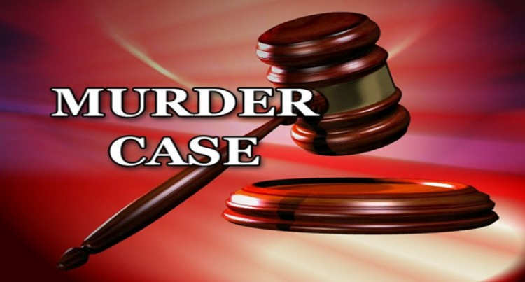 5-Year-Old Murder Case To Proceed In Absentia