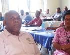UNESCO Extols Fijian Education