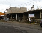 Development Thrives In Navua