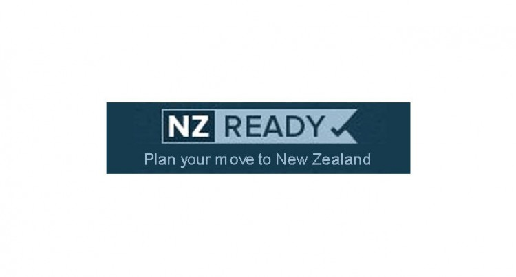 Want To Reside In NZ?