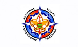 National Youth Leaders On A Roll