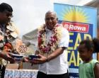 EDITORIAL: Milk Scheme A Fiji First And Regional Leader