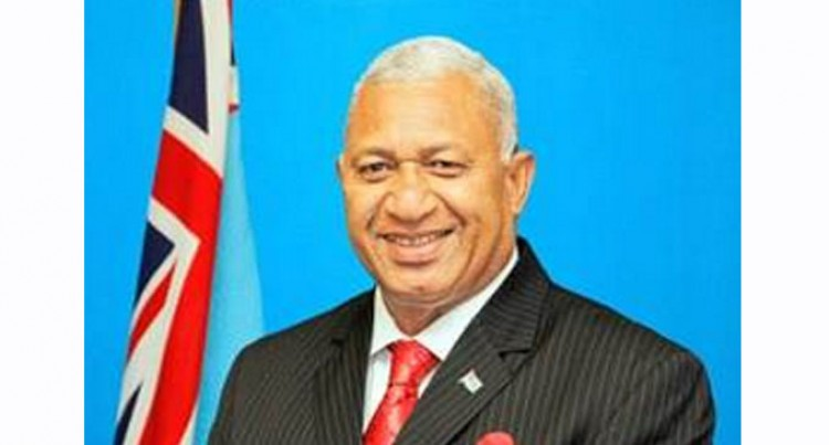 Message To The Hon. Prime Minister Of The Republic Of Vanuatu