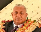 PM: New Travel Law Helps Fiji