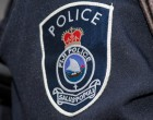 EDITORIAL: The Festering Sore Within Our Police