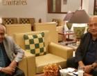 Ratu Inoke To Attend Morocco Meeting