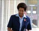 Women Backbone Of Nation: RO Teimumu