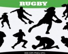 EDITORIAL: The Good, Bad And Ugly Rugby Game