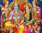 OPINION: Ram's Lila, An Exile's Kingdom