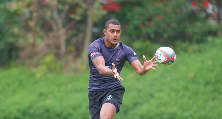 'Wimbledon Of 7s For Fijians'