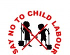 System Detects 200 Child Labour Cases