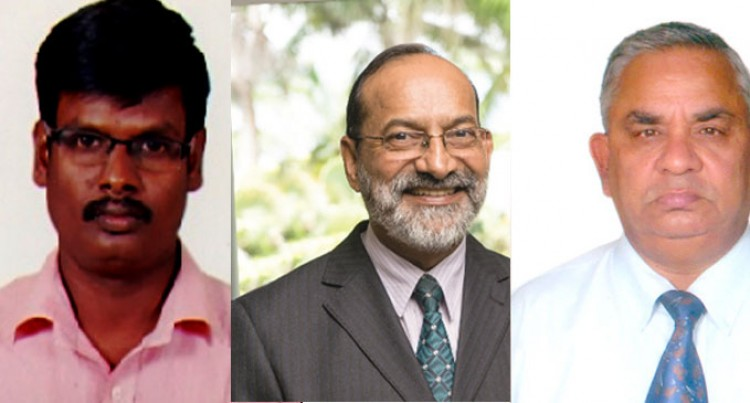 PM Appoints New Board To Drive Sugar Research