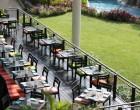 Raddison Blu Opens Thai Restaurant