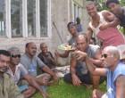 Seawall Planned For Tukavesi Village