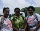 More Help On The Way For Vanuatu