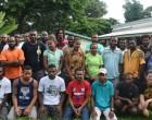 Vanuatu Students Plan Fundraising