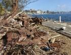 Westpac Commits $100,000 To Vanuatu