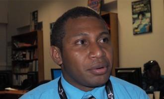 Diabetes Fiji Wary Of Increase