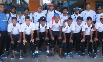 Fiji Under-20 Needs More Exposure