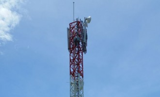 Vodafone Fiji To Continue Upgrading Network Services